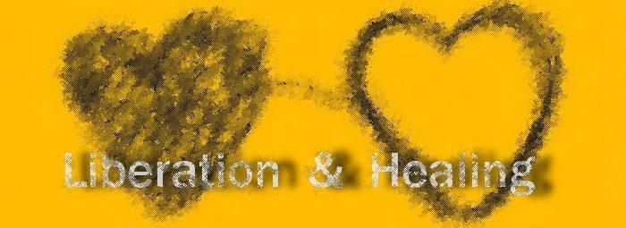 Liberation & Healing